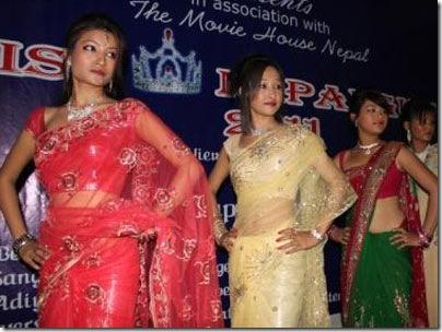 miss-nepalgunj-2011