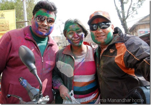 holi hungama at godawari_014