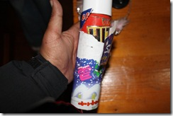 snow-spray-in-pesticide-spray-bottle_003