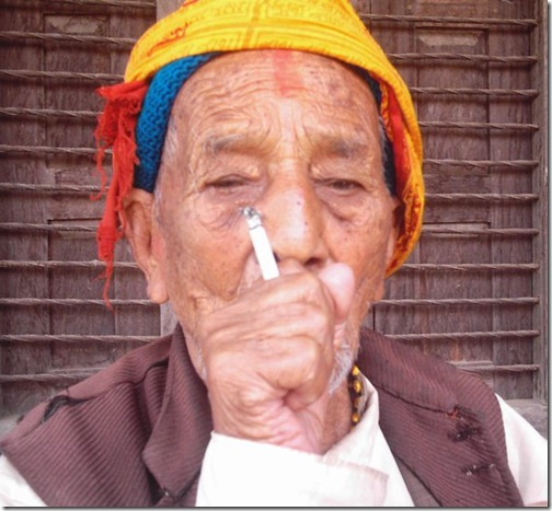 grandfather-smoking-for-86 years