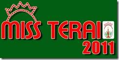 missterai-2011_logo