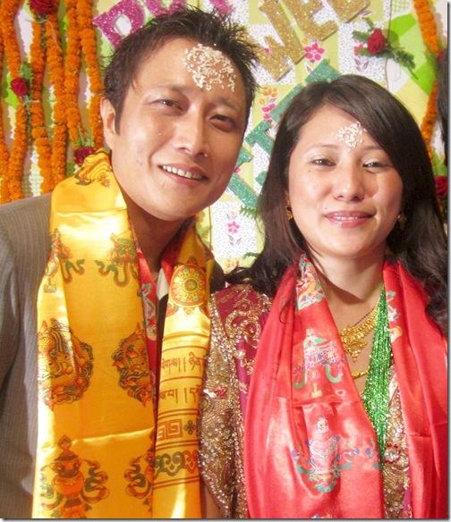 prashant-tamang-marriage-2