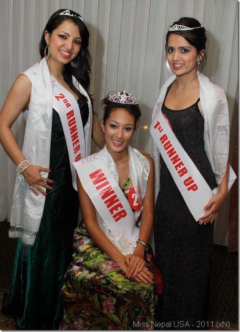 miss_Nepal_usa_winner