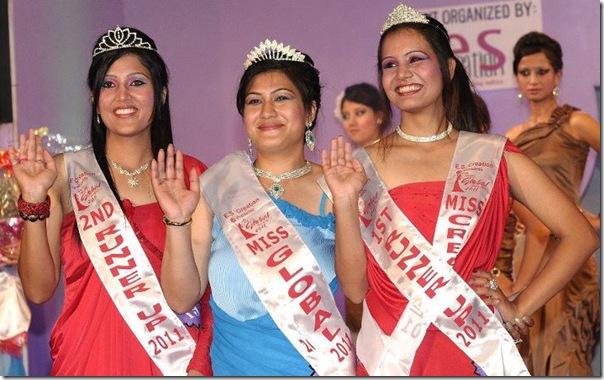miss_global_2011