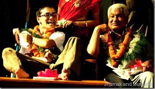 Jhamak_durgalal_puraskar