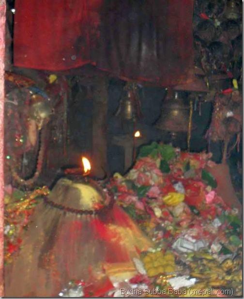 budha_subba-baba_temple