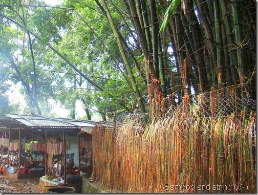 budha_subba-bamboo_string_attached