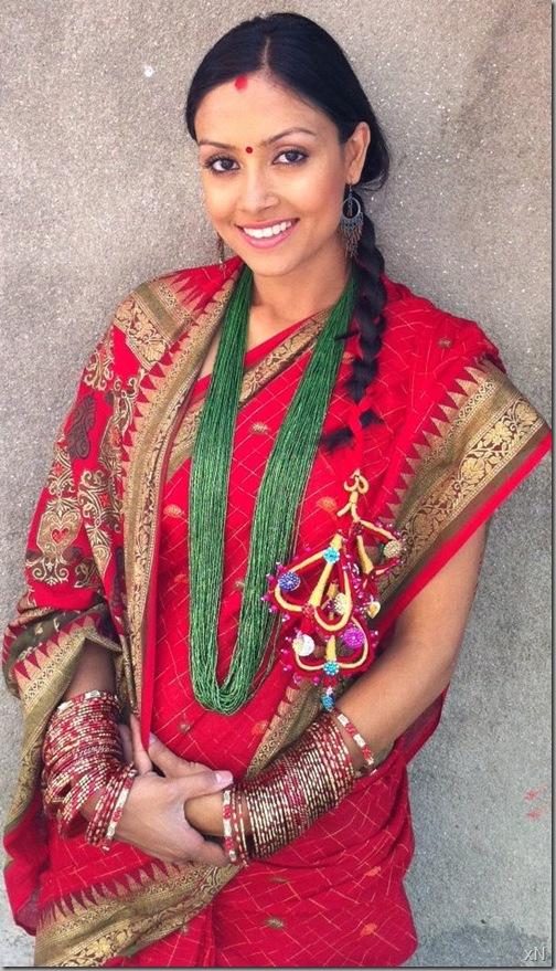 Dresses Full Movie In Hindi