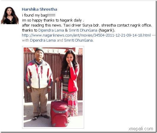 Harshika_suitcase