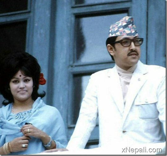 late_king_birendra (10)