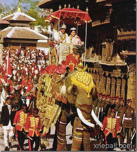 late_king_birendra (15)
