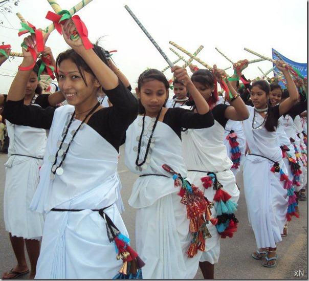 Chitwan_mahotsav_ratna_nagar (3)