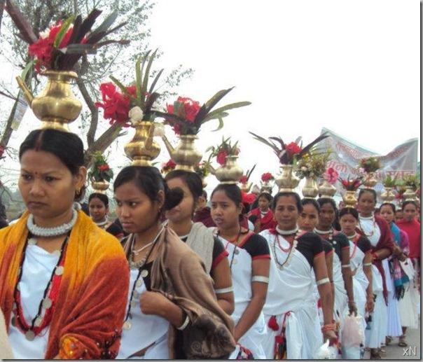 Chitwan_mahotsav_ratna_nagar (8)