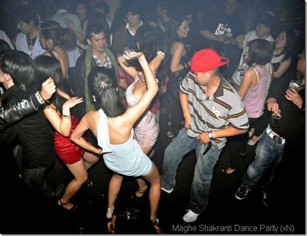 maghe_shakranti_dance_party