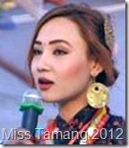 miss tamang_2012