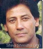 shivashrestha