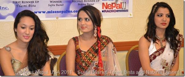 winners_miss_nepal_us_2011