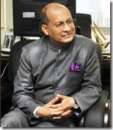 Indian_ambassador_Korea_Vishnu_Prakash_sm
