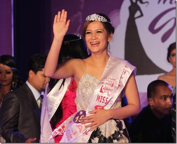 miss_global_beauty_queen_2012_malvika_thakur