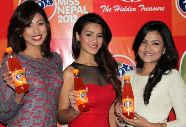 miss_nepal_2013_announcement