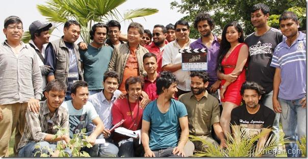 loafer team chhabi