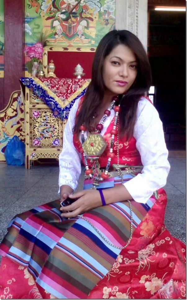 saujnaya subba in kusum (3)