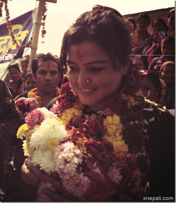 rekha thapa - dodhara chandani bi-weekly (2)