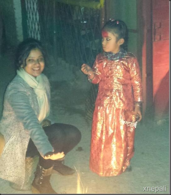 keki adhikari charumati reharshal shivaratri (3)
