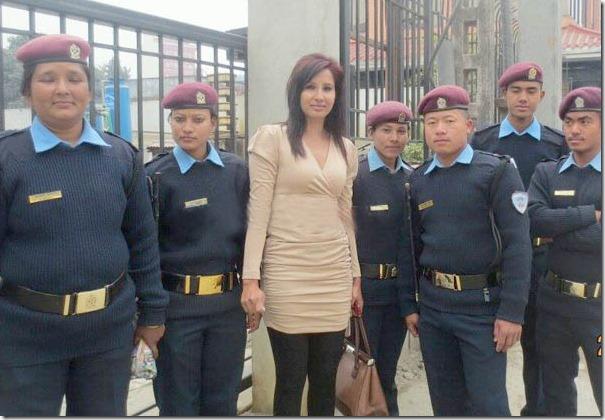 miss_nepal police saw