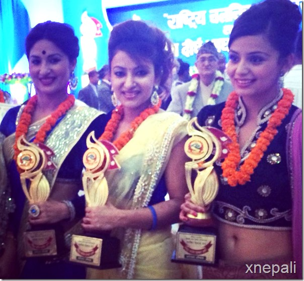 national film award 2014  (4)