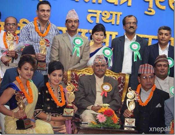 national film award 2014  (7)