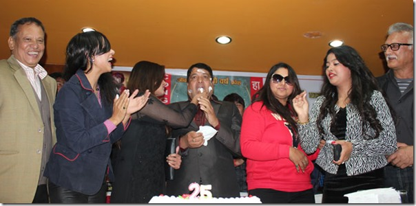 chhabi raj ojha birthday (2)