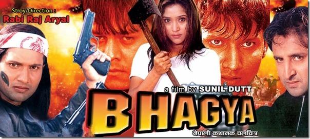 bhagya poster 1