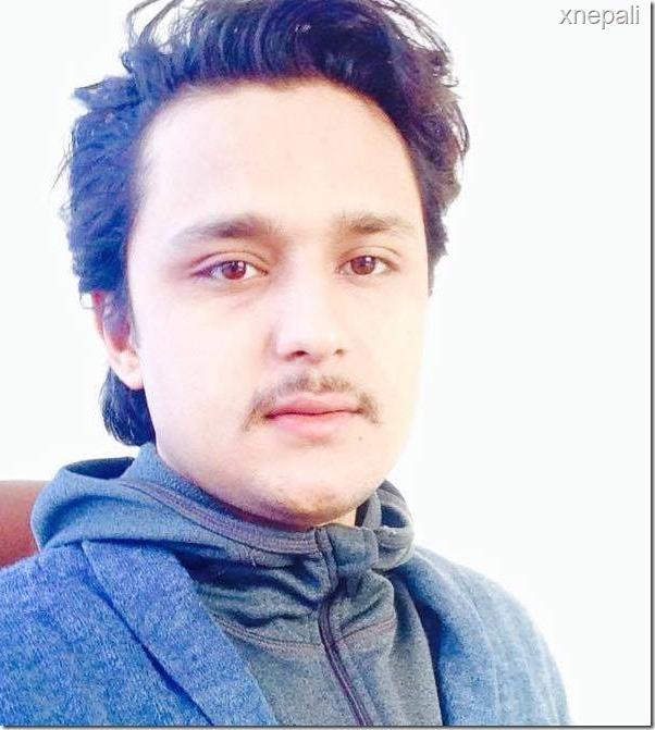 avash adhikari (18)