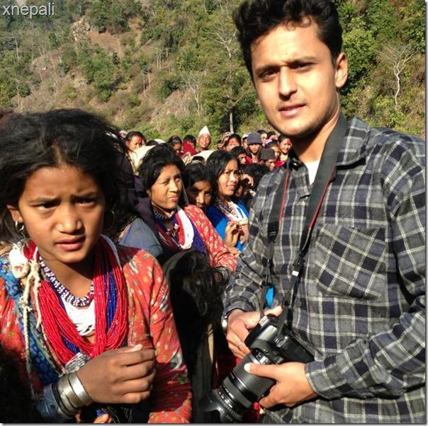 avash adhikari (4)