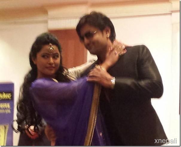 bracelet start rajani kc and ramesh upreti (3)