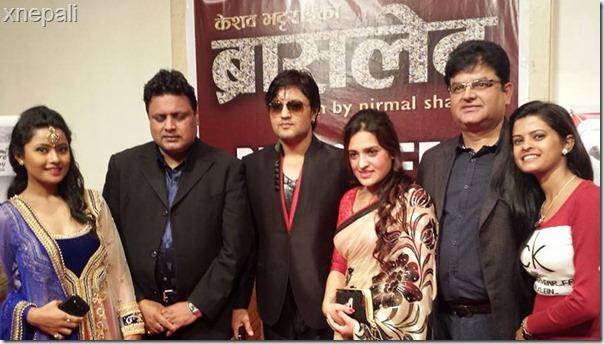bracelet start rajani kc and ramesh upreti (5)