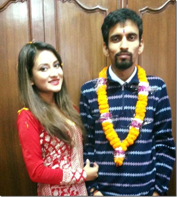ashma dc bhaitika 2015