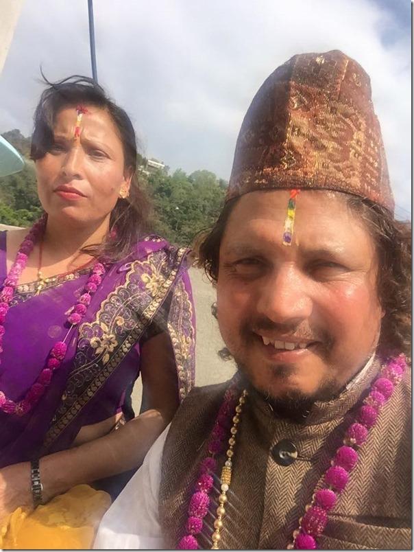 deepak raj giri bhaitika 2015