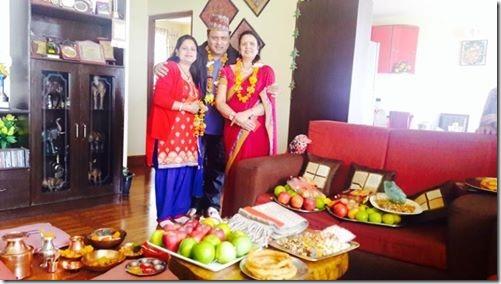 nirmal sharma bhaitika 2015