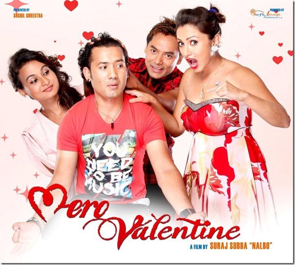 mero-valentine_poster 1