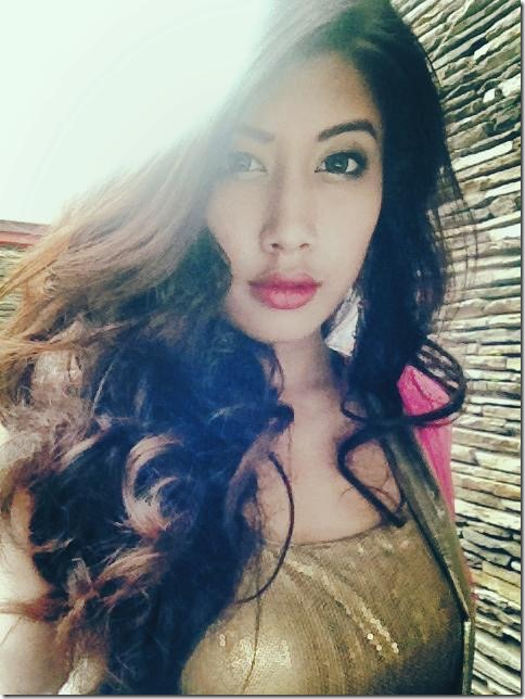 asmi shrestha miss nepal 2016 -25