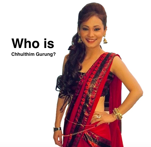 who-is-chhulthim-gurung