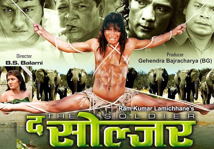 the-soldier-poster-of-nepali-movie
