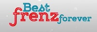 Best Frenz forever nepali movie