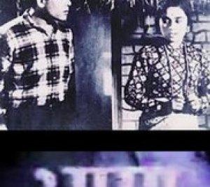 Aama Nepali movie