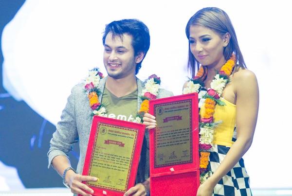 Kismat 2 Nepali Movies Films