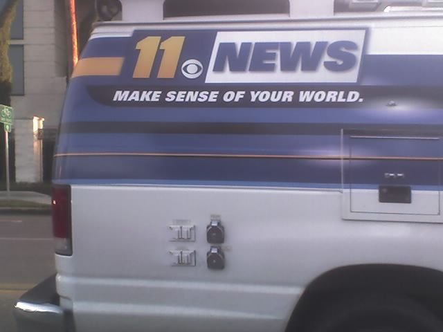 channel11