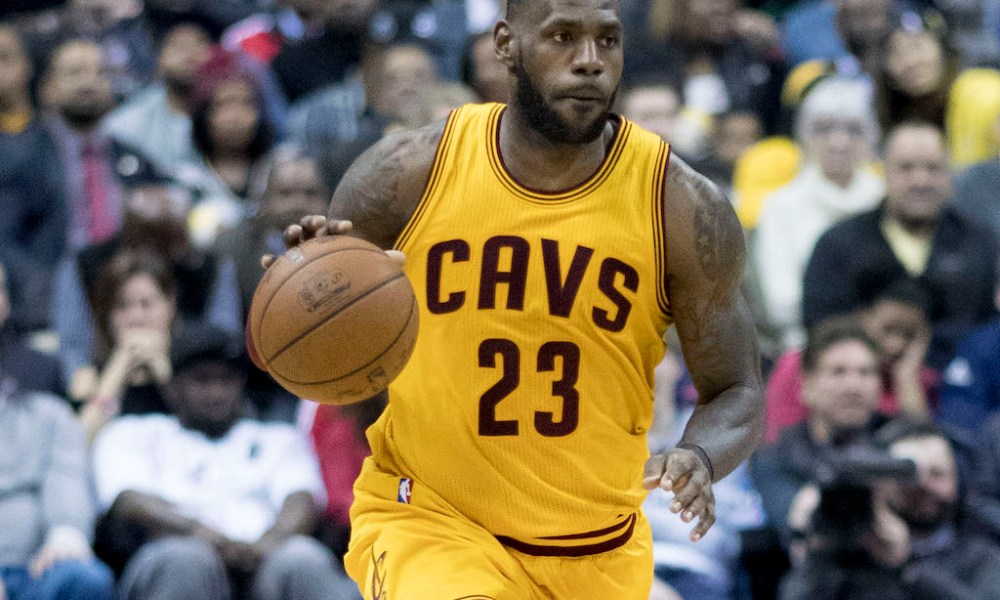 Ball is Life: On the Edge of the NBA Finals   XN Sports