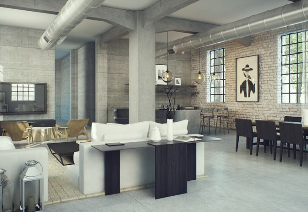 3-industrial-interior-design-608x420